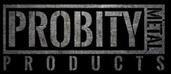 Probity Metal Products